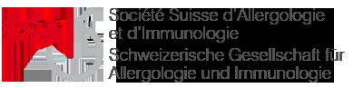 SSAI - Société Suisse d'Allergologie et d'Immunologie