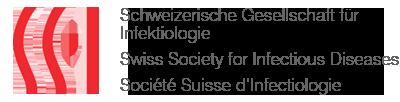 SSI - Société Suisse d'Infectiologie